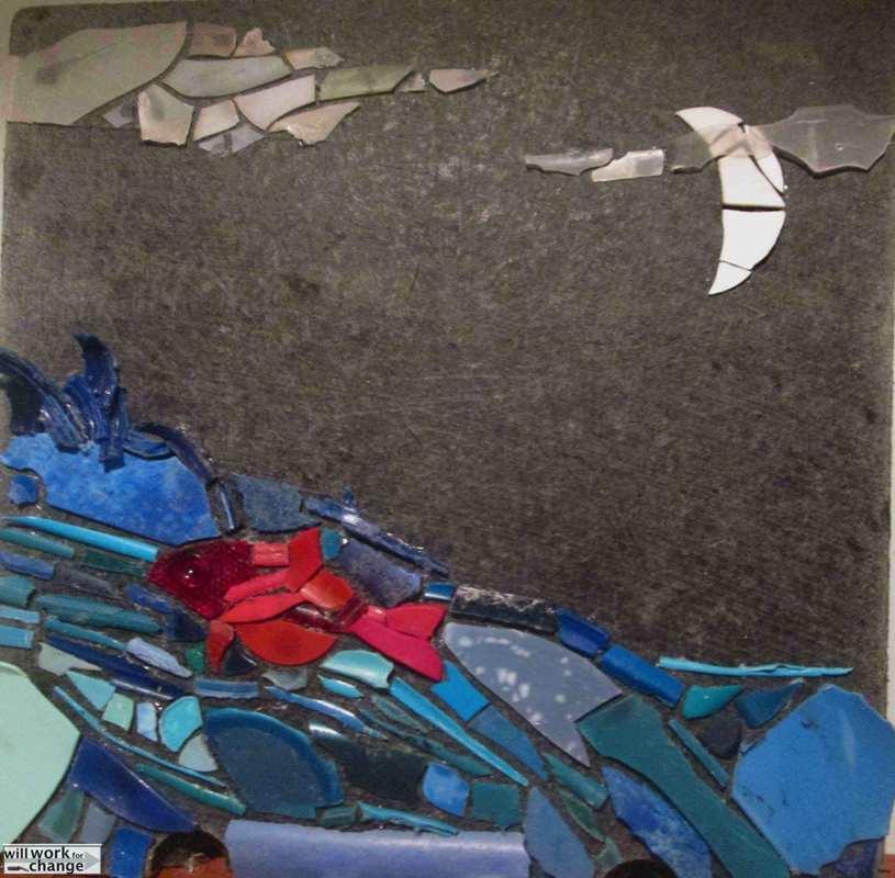 fish mosaic 1.jpg