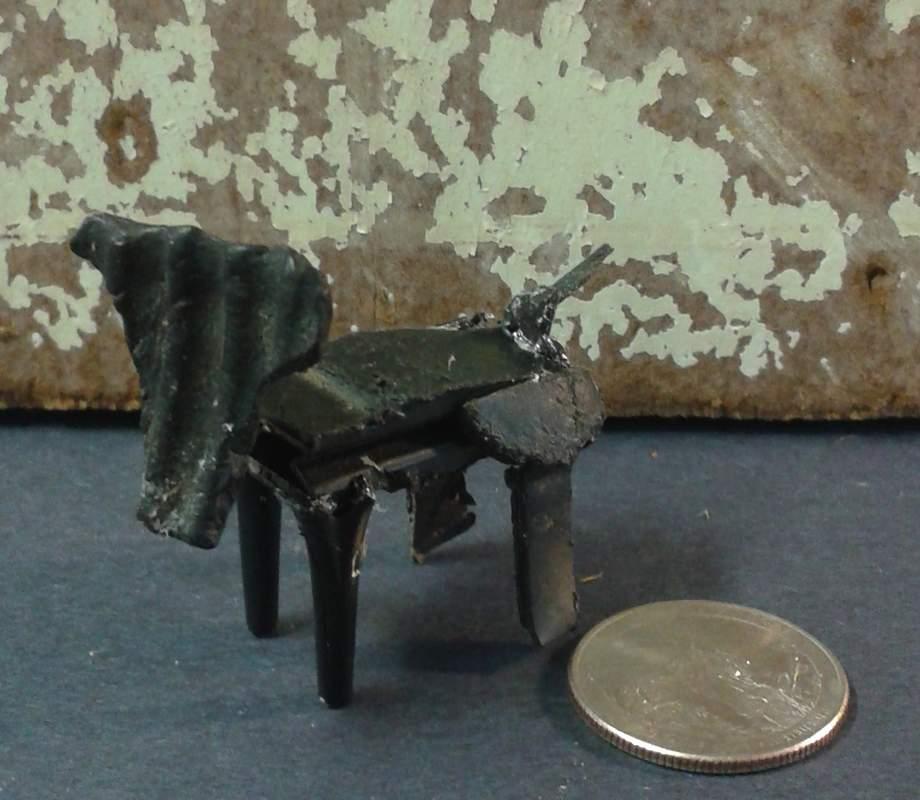 tiny pup 1.jpg